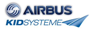 Airbus KID Systeme