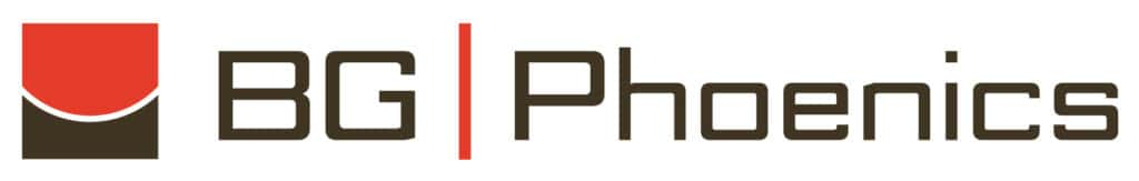 Berufsgenossenschaft Phoenics