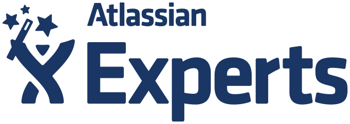 Peter Moser ist ein Atlassian Expert