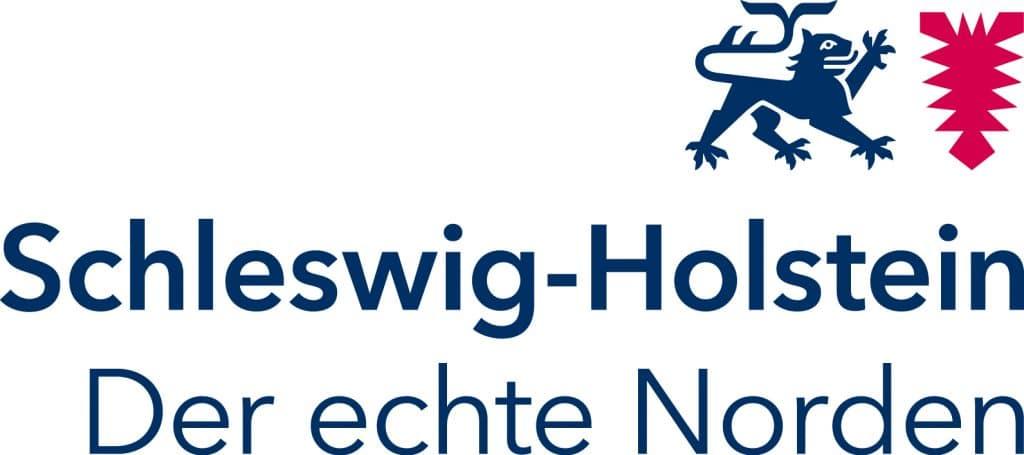 Mitglied beim Partnernetzwerk Schleswig-Holstein Der echte Norden